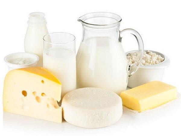 TOP 7 thực phẩm làm trắng răng SIÊU HIỆU QUẢ 5