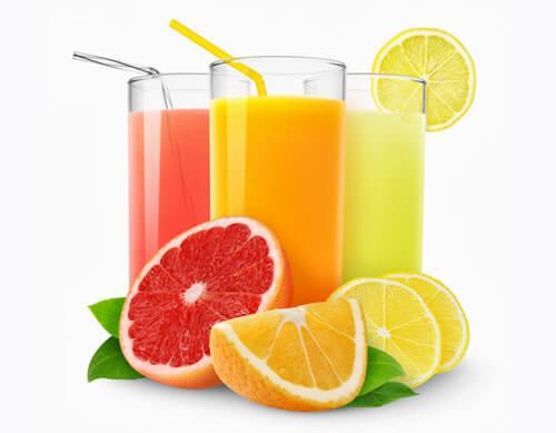 TOP 7 thực phẩm làm trắng răng SIÊU HIỆU QUẢ 4