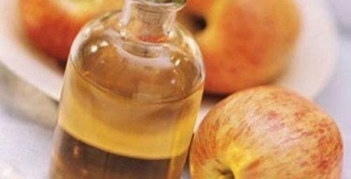 3 cách làm trắng răng bằng giấm táo SIÊU HIỆU QUẢ 1