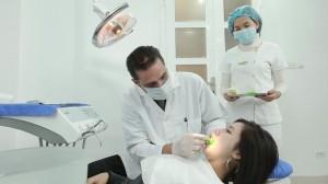 Làm trắng răng ở đâu tốt nhất Hà Nội?