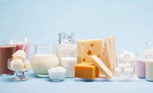 Tổng hợp từ A - Z các món ăn làm trắng răng hiệu quả 1