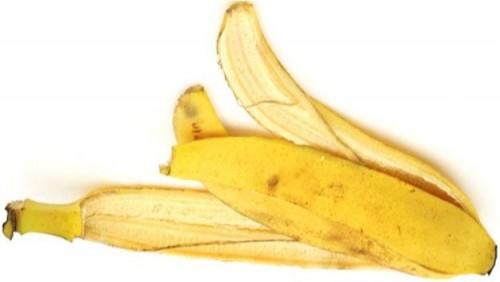 5 mẹo làm trắng răng bị vàng hiệu quả nhất 2