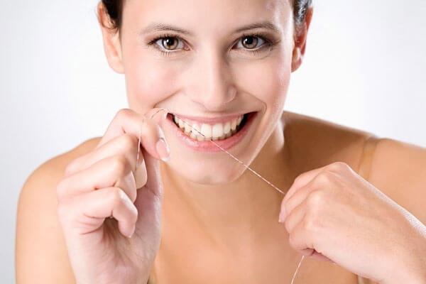 Tổng hợp những lưu ý sau khi tẩy trắng răng không thể bỏ qua 3