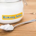 Top 4 cách làm trắng răng bằng baking soda Hiệu Quả nhanh nhất