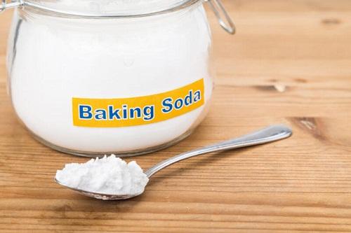 Cách sử dụng bột nở làm trắng răng sao cho HIỆU QUẢ nhất? 1