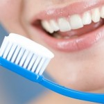 Kem đánh răng làm trắng có thực sự hiệu quả hay không?
