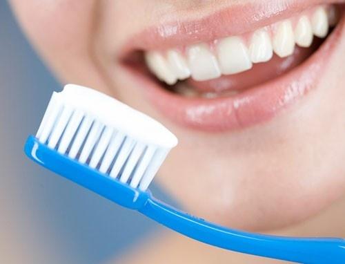 Kem đánh răng làm trắng có thực sự hiệu quả hay không? 1