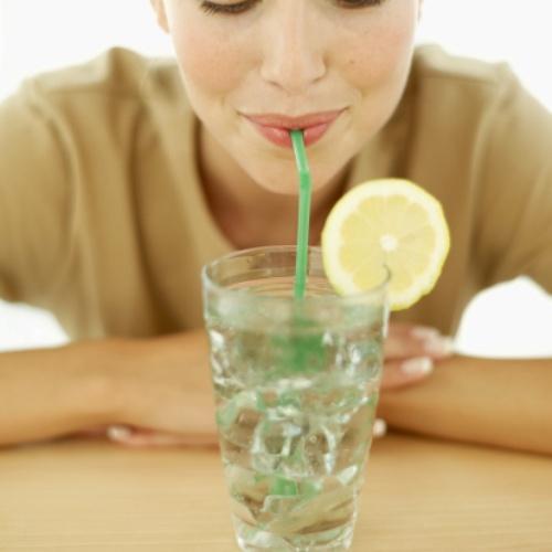 Cách duy trì kết quả sau tẩy trắng răng lâu dài nhất 2