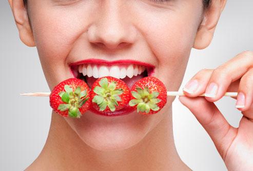 Cách điều trị răng vàng và chữa cho trắng đẹp dài lâu 1