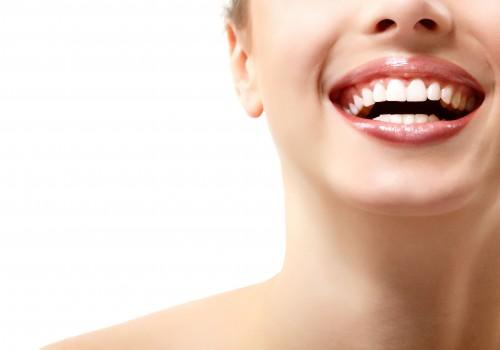 Cách làm trắng răng bằng dấm nào hiệu quả nhất?