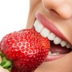 Sự thật về phương pháp làm trắng răng tự nhiên