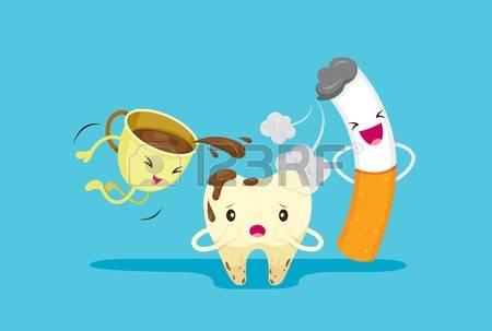 Làm trắng răng xỉn màu có khó và phức tạp không? 1