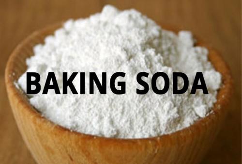 Sự thật về cách tẩy trắng răng bằng baking soda 642