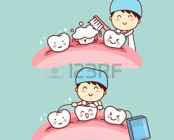 Lấy cao răng kiêng ăn gì? – Chuyên gia nha khoa tư vấn 2