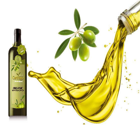 Cách làm trắng răng bằng dầu oliu hiệu quả
