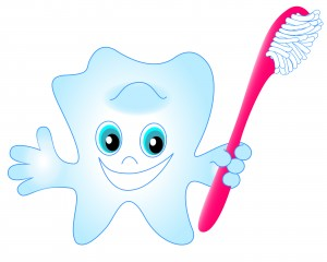 Tẩy trắng răng an toàn 3