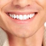 Hot! Bí kíp làm trắng răng đơn giản và tiết kiệm tại nhà