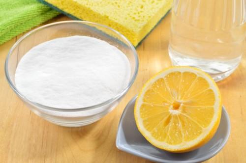 Cách tẩy trắng răng vàng tại nhà có thực sự hiệu quả?