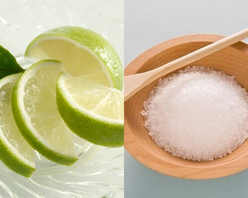 3 cách làm trắng răng tự nhiên tại nhà đơn giản và hiệu quả 2