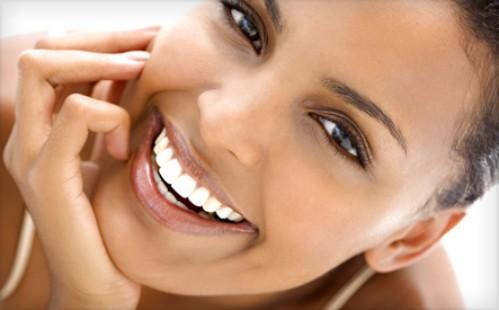 Bật mí 4 cách tẩy trắng răng an toàn tại nhà hiệu quả nhất 1