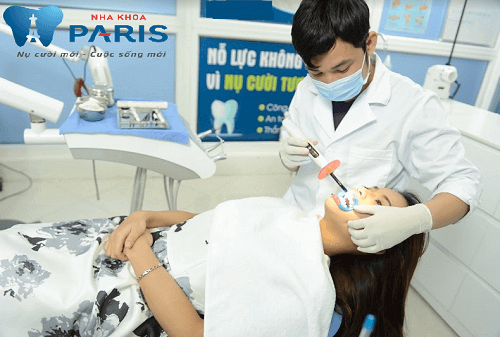 """Thuốc tẩy trắng răng """"CẤP TỐC"""" tại nhà hiệu quả nhất 2017 6"""