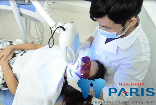 Cách sử dụng bột nở làm trắng răng sao cho HIỆU QUẢ nhất? 2