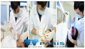 Cách làm trắng răng với thuốc muối Nabifar cực kỳ đơn giản 3