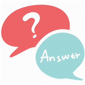 question-answer-icon-3