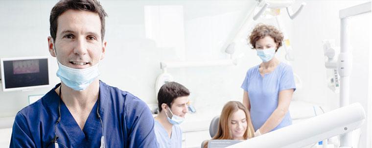 Nên tẩy trắng răng tại nhà hay làm trắng răng ở nha khoa? 1