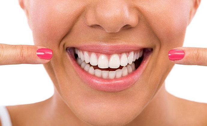 Chia sẻ kinh nghiệm tẩy trắng răng từ A - Z BẠN KHÔNG NÊN BỎ QUA 5