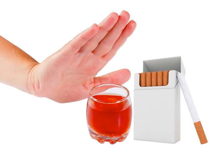 Nguyên nhân gây hôi miệng & Cách chữa trị TRIỆT ĐỂ 3