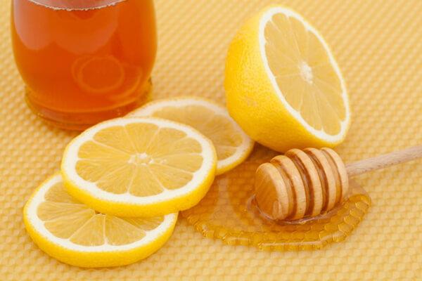 2 cách chữa hôi miệng bằng mật ong đơn giản, hiệu quả Cấp Tốc 2