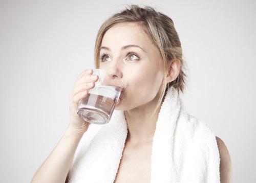 Cách chữa hôi miệng bằng hương nhu SIÊU TỐC loại mùi hôi vĩnh viễn 2