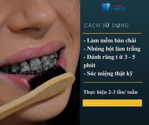 Lấy cao răng có làm trắng răng không? Giải đáp từ chuyên gia 6