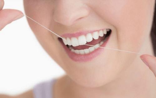10 Lưu ý sau khi tẩy trắng răng QUAN TRỌNG để làm răng trắng sáng 3