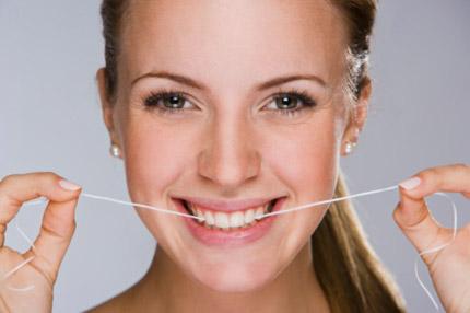 TOP 4 phương pháp tẩy trắng răng tự nhiên ĐƠN GIẢN hiệu quả 100% 3