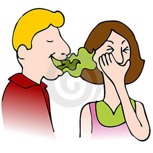 Chứng hôi miệng – Căn nguyên và những cách điều trị triệt để nhất 1