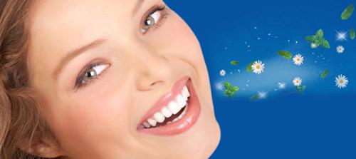 Ăn hành hôi miệng – Điều trị tận gốc, khắc phục triệt để | Nha khoa Paris 2