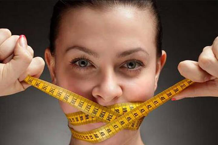 Nhịn ăn hôi miệng - Nguyên nhân và cách khắc phục TRIỆT ĐỂ nhất 1