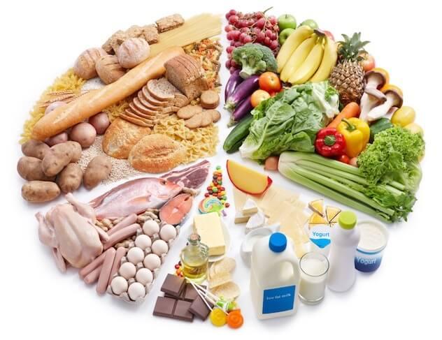 Nhịn ăn hôi miệng - Nguyên nhân và cách khắc phục TRIỆT ĐỂ nhất 3