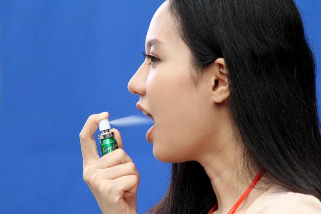 Hôi miệng buổi sáng – Nguyên nhân và cách điều trị hiệu quả nhất 4