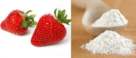 Làm trắng răng bằng muối - nguyên liệu tại nhà, chất lượng phòng nha! 8