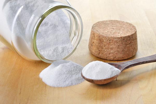Làm trắng răng bằng muối - nguyên liệu tại nhà, chất lượng phòng nha! 3