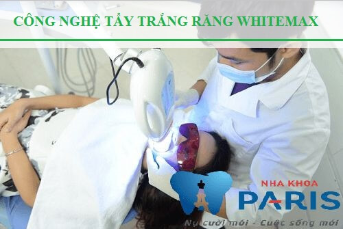 Bột tẩy trắng răng Eucryl – Răng đẹp răng trắng TRONG VÀI NGÀY! 4