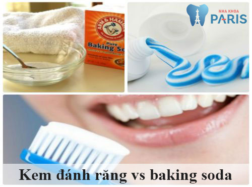 Cẩm Nang: Kinh nghiệm làm trắng răng tại nhà thành công lên tới 98% 3