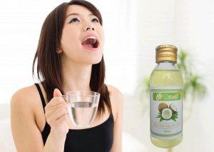 Cẩm Nang: Kinh nghiệm làm trắng răng tại nhà thành công lên tới 98% 5