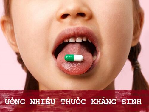 Răng sữa bị ố vàng - Nguyên nhân là gì và cách khắc phục ra sao? 3