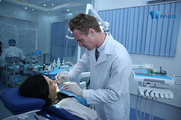 4 cách làm trắng răng bị vàng tại nhà an toàn - hiệu quả 5