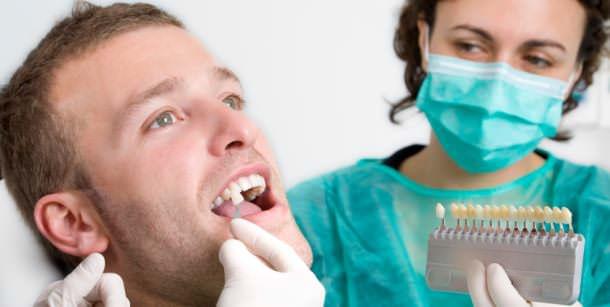 [Tư vấn] Tẩy trắng răng bằng đèn plasma có hại không? 2